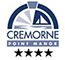 Cremorne Point Manor